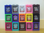 ICE WATCH MURAH