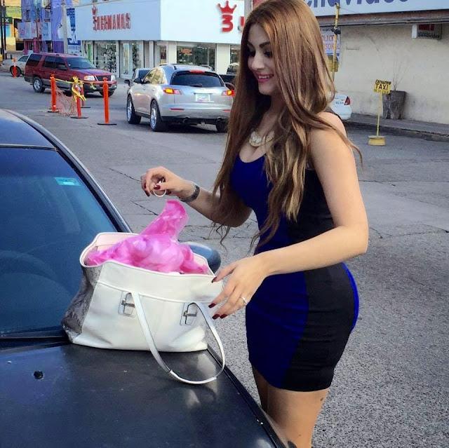 prostitutas cercanas peruana