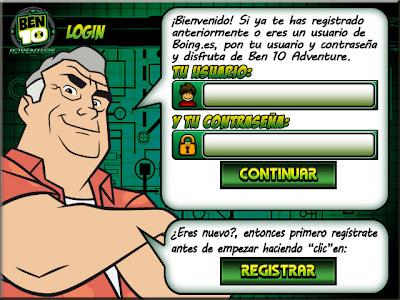 10 juego com: