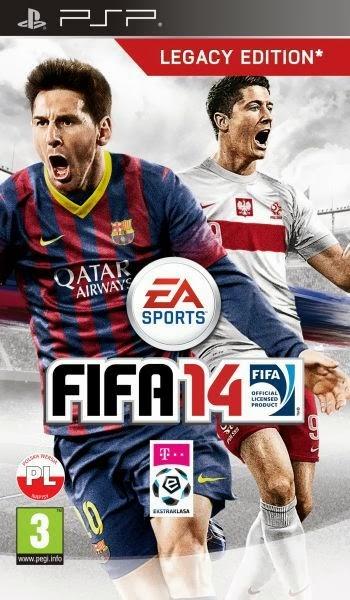 pro evolution soccer 2011 psp cso download