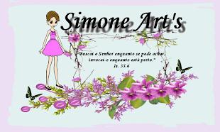 Simone Art's
