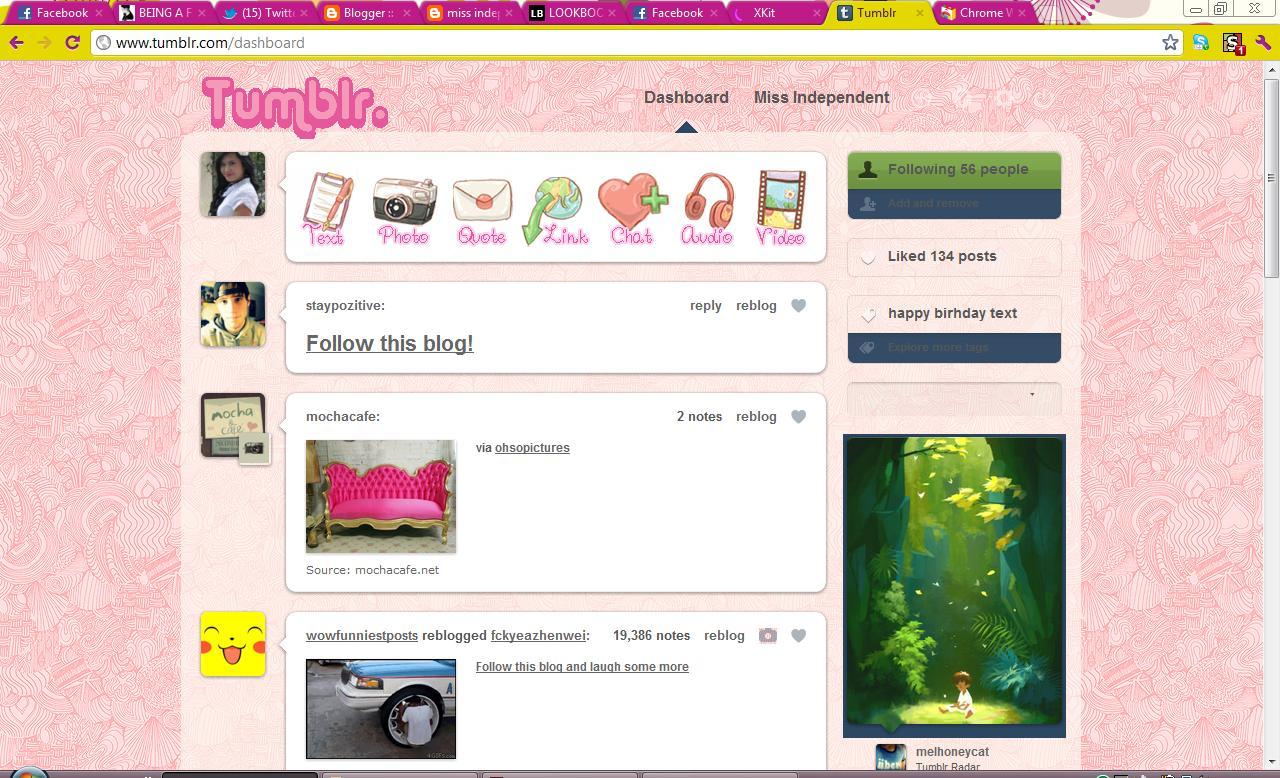 http://2.bp.blogspot.com/-Ho4vad5e9d8/T0uzSLyWDGI/AAAAAAAAADo/FNbLYEB2z0Q/s1600/yey!.jpg