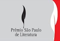 prêmio são paulo de literatura 2013-secretaria de estado da cultura-câmara brasileira do livro
