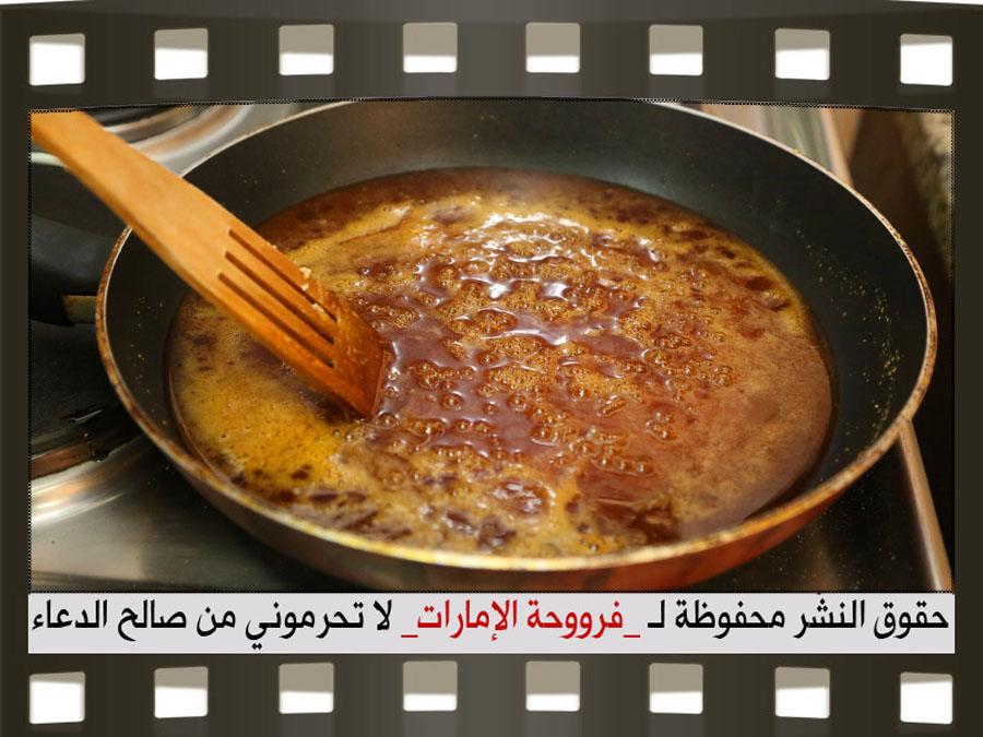 http://2.bp.blogspot.com/-HoAH8ehAjYI/VoIy_Iy0nyI/AAAAAAAAavA/8BNrU0S_cDs/s1600/6.jpg