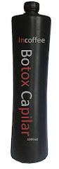 Botox Versão Preto