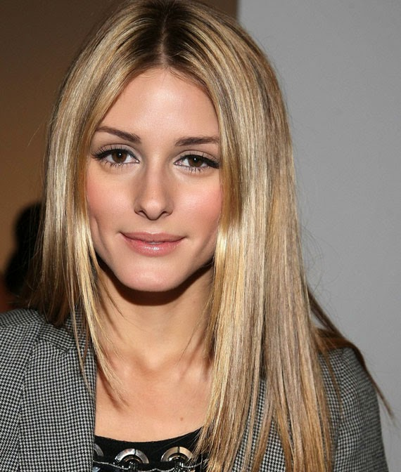 Long Straight Hairstyles for Women