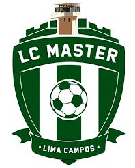 L.C MASTER