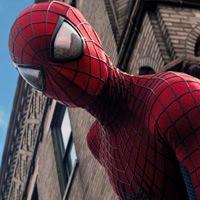 Primer y espectacular tráiler de The Amazing Spider-Man 2: El poder de Electro