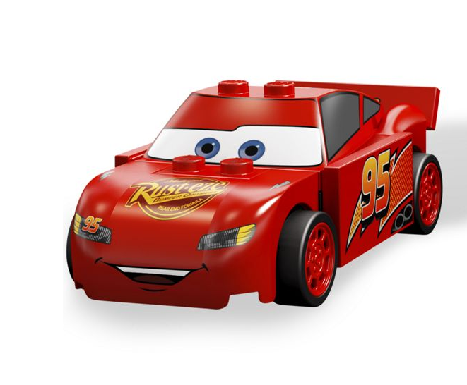 Wiz Khalifa And Amber Rose Wel e Baby Boy Sebastian in addition Cars 3 Lightning Mcqueen Cruz Ramirez Animation 4k 7548 furthermore Lego Cars Macks Team Truck Ultimate likewise Cars 3 Characters Based Real Life Nascar Legends in addition Alley Boy Hodgy Beats Offer New Mixtape Releases This Week. on dirt race car thunder and lightning