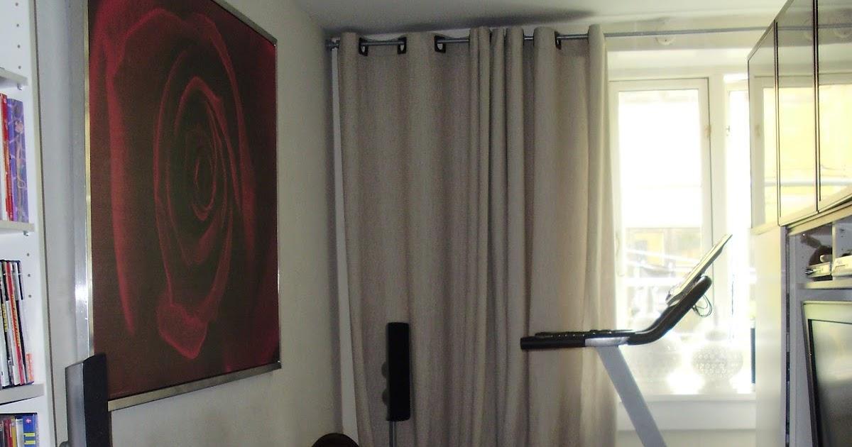 Bazaar med Brugte Ting: TV Room M?bler
