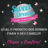 Produto dos Sonhos