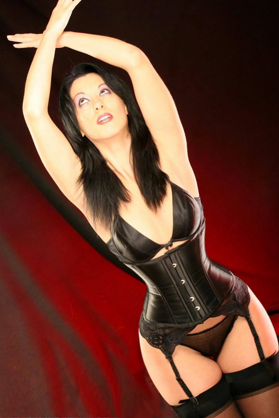 corset+rules+(55).jpg