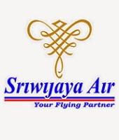Lowongan Kerja Penerbangan Sriwijaya Air Terbaru