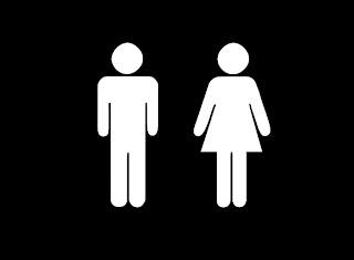perbedaan sifat pria dan wanita