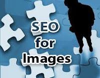 Tag Image/Gambar Untuk Optimasi SEO