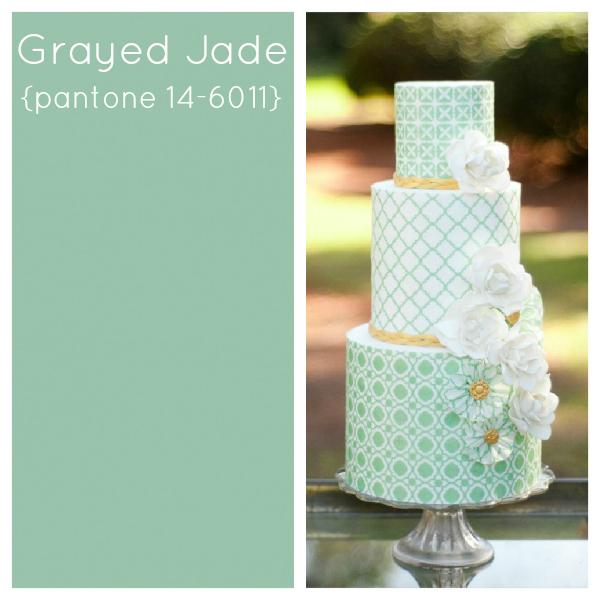 grayed+jade+collage.jpg