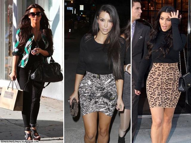 Estilo Kim Kardashian, Kim Kardashian, Kim Kardashian saia, Kim Kardashian saia tubo, Kim Kardashian padrão, Kim Kardashian padrões, Kim Kardashian bolsa, Kim Kardashian carteira, Kim Kardashian clutch, Kim Kardashian mala,