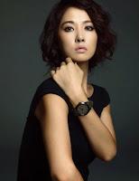 Kim Sun A