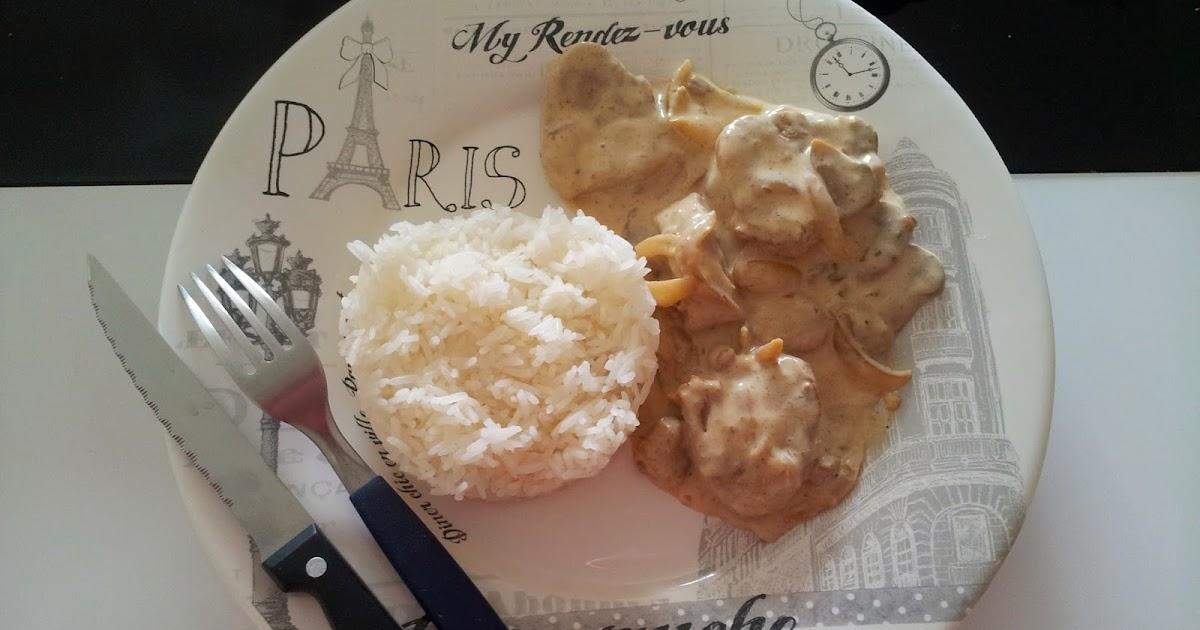 La cuisine de mimi filet mignon de porc au vin blanc - Cuisiner un filet mignon de porc au four ...
