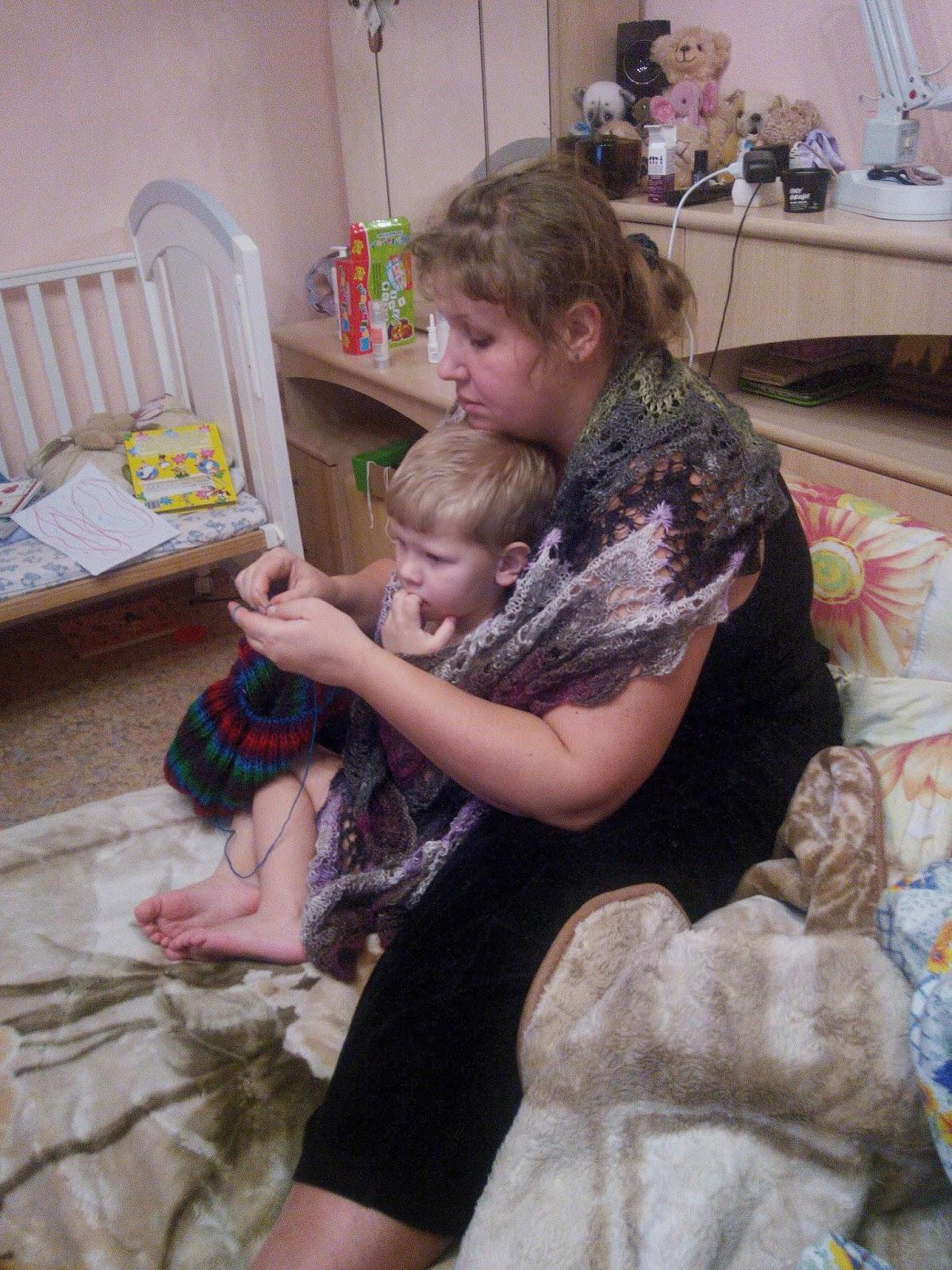 Сын и мать в душе 17 фотография