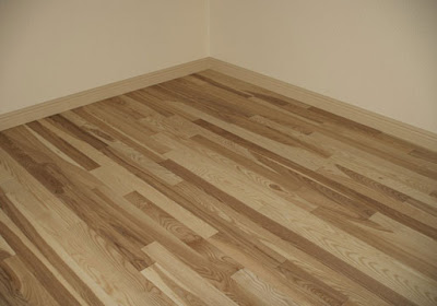 Fantastic floor frequently asked questions do i need to for Hardwood floors expansion gap
