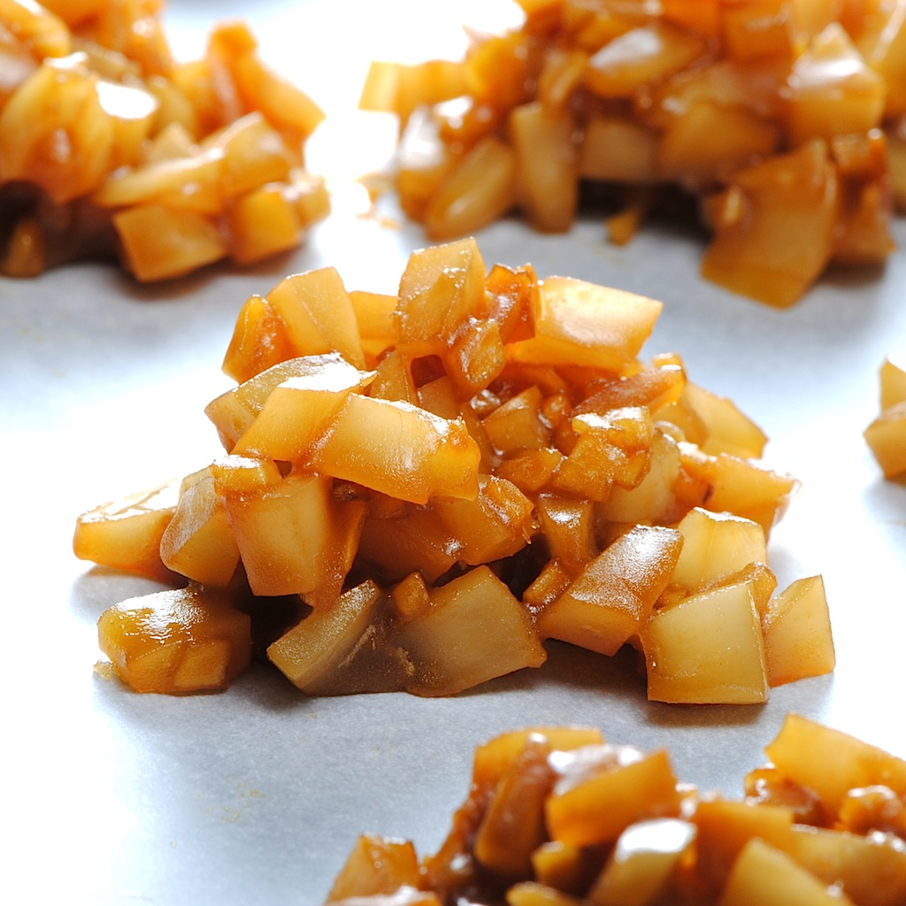 HOW TO MAKE A FAST AND EASY JAMAICAN COCONUT DROP'S …