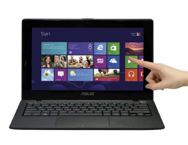 Lenovo Bios Update Utility Windows 8 - krisocp | 387 x 299 png 76kB