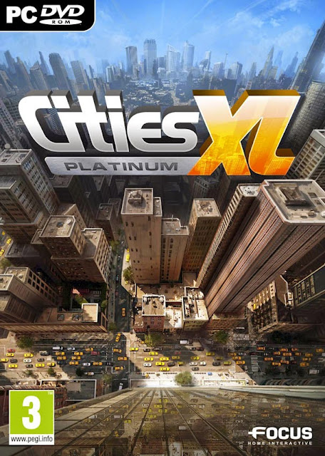 Cities-XL-Game-Cover-Download