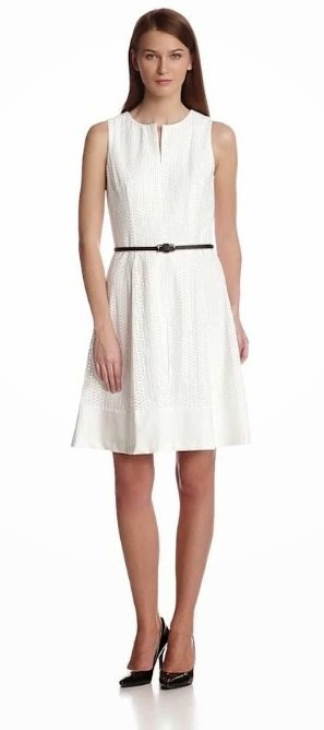 http://www.amazon.com/Calvin-Klein-Womens-V-Neck-Flare/dp/B00GSMOH1C/ref=as_li_ss_til?tag=las00-20&linkCode=w01&creativeASIN=B00GSMOH1C