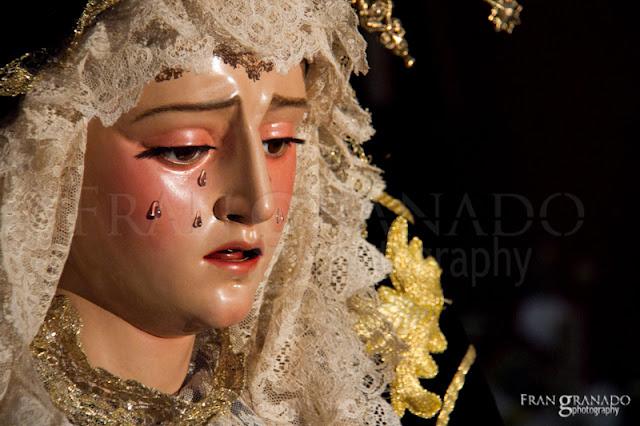 http://franciscogranadopatero35.blogspot.com/2015/10/restauracion-virgen-de-los-dolores-hdad.html