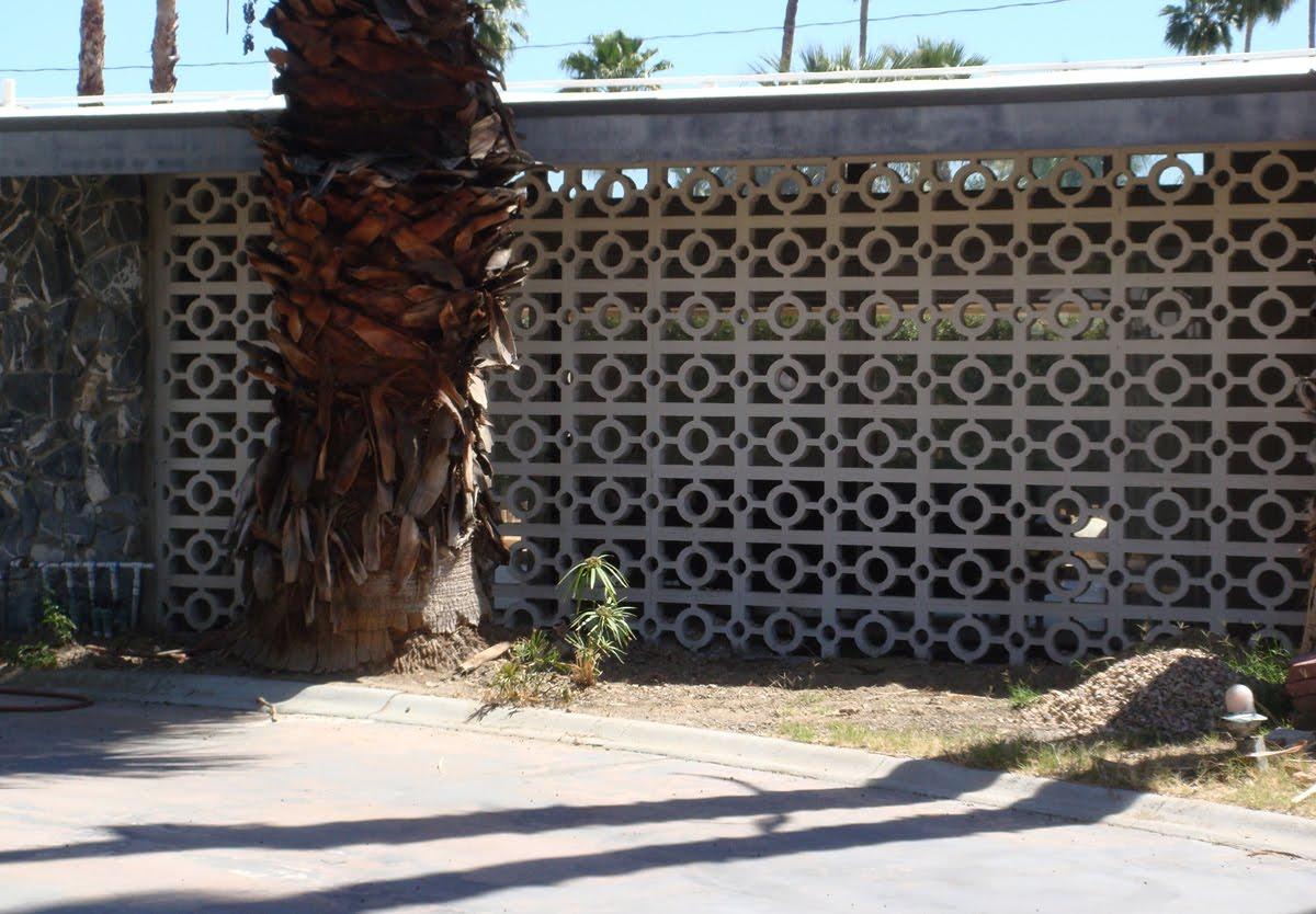 Decorative Retaining Wall Blocks « Coon Industries, Inc.