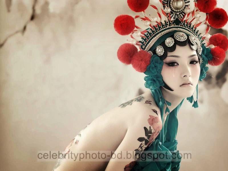 Tattoo+girls+Photos012