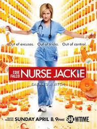 Nurse Jackie 4×05