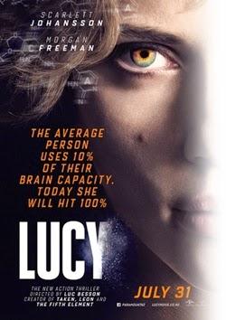 Em Breve: Lucy (2014)