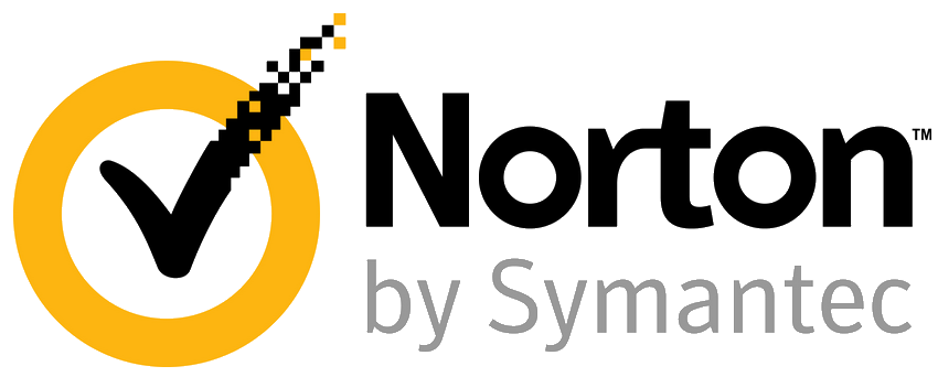 norton antivirus free  2015 for windows 7