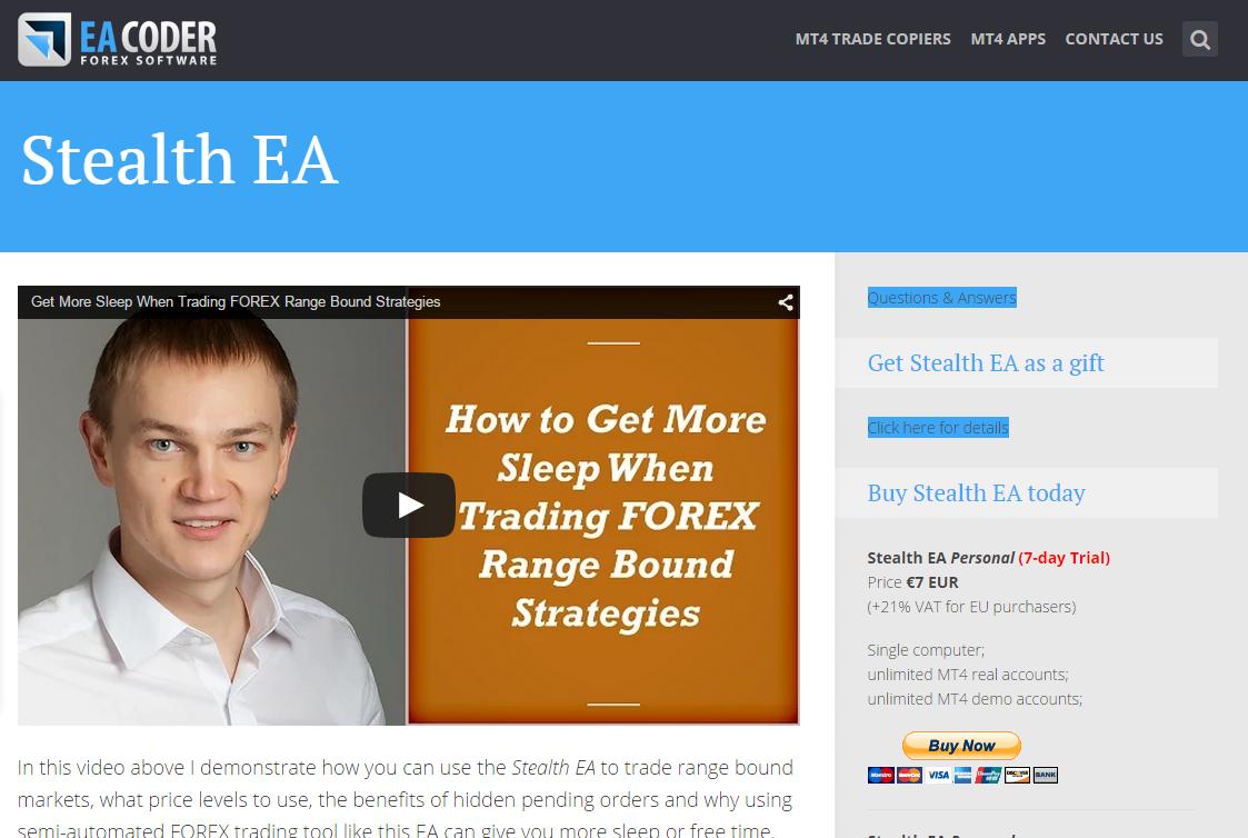 Newsletter forex