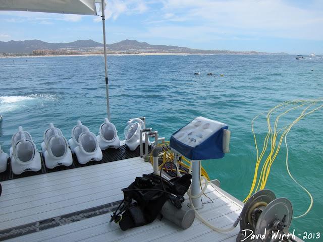 gear, how to, sea trek, equipment, cost