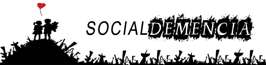 Socialdemencia