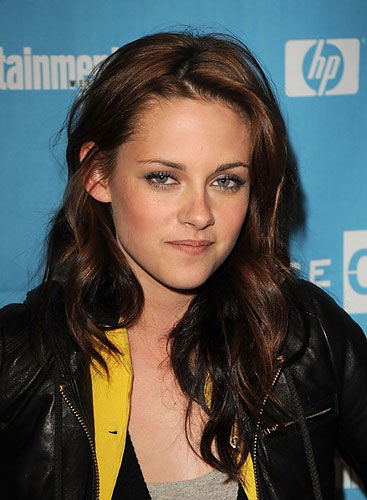 kristen stewart hot wallpaper. American Actress Kristen