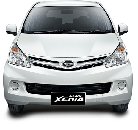 Pilihan Rekomendasi Tempat Sewa Rental Mobil Dimasrentcar.com