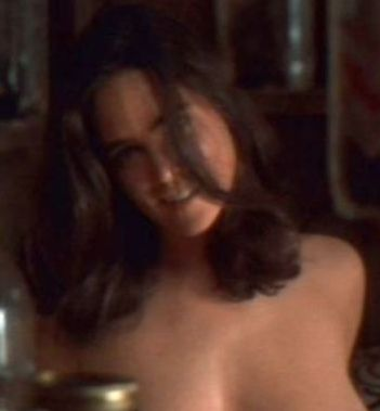 Jennifer Connelly in Inventing the Abbotts 1997 movieloversreviews.blogspot.com