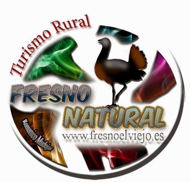Cañada Natural