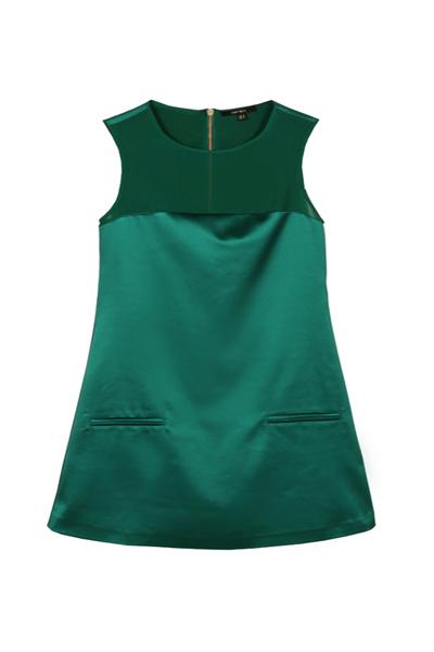 koton elbise ürünleri-6