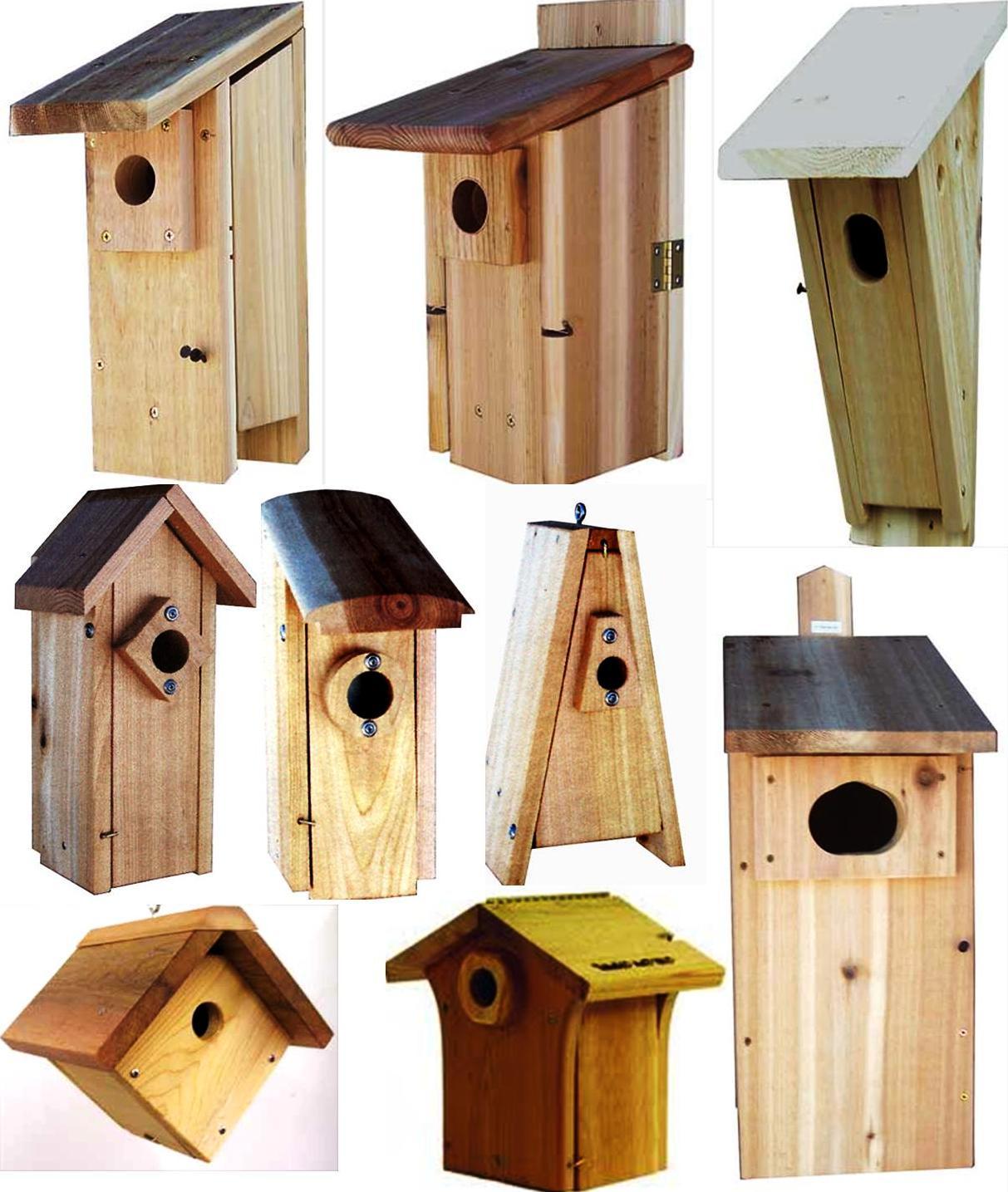 Wild Birds Unlimited Best Bird Houses At Wild Birds Unlimited