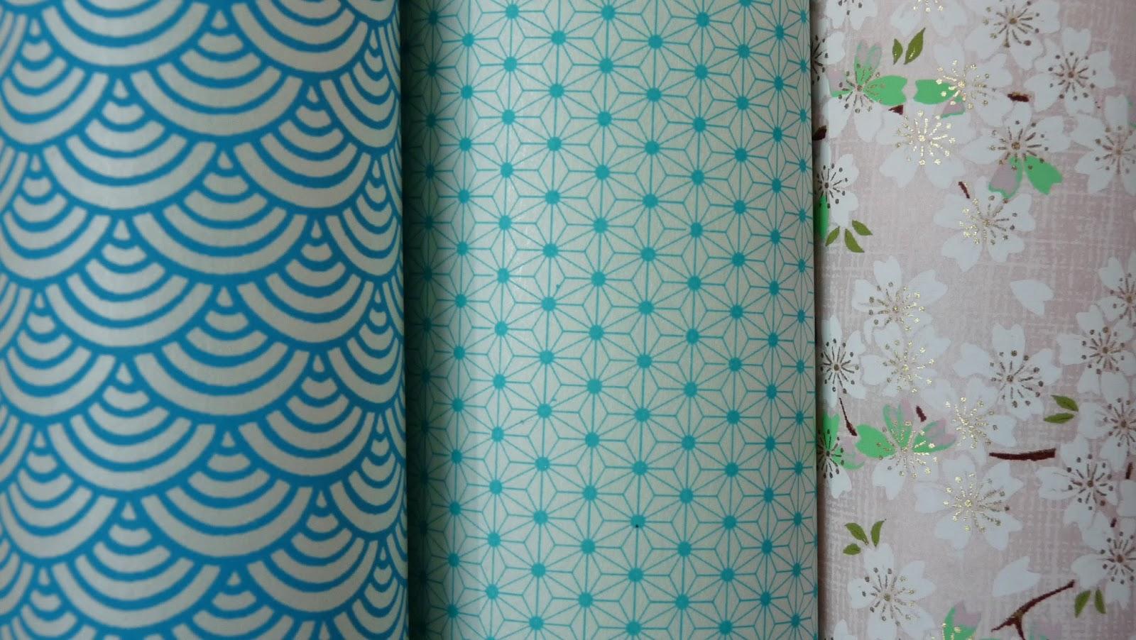 petits homeschoolers charlotte mason origamis et jolis pliages paper sloyd. Black Bedroom Furniture Sets. Home Design Ideas