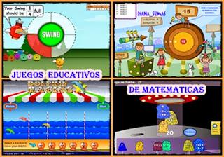 http://juegos.educativos.info/tag/juegos-de-matematicas-para-ninos/