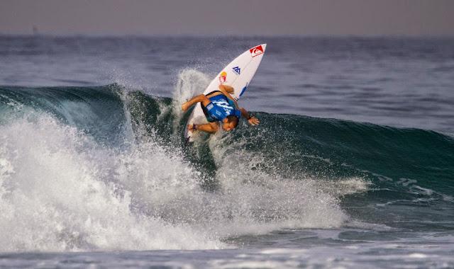 ASP Smorigo Billabong Rio Pro 2014 surf Tiago Pires