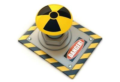 la proximaa guerra boton nuclear tercera guerra mundial