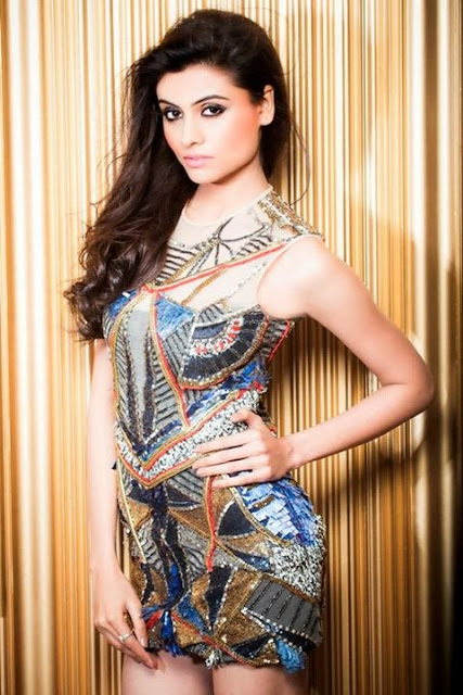 Femina Miss India 2014 Contestants Malati+Chahar 00 Femina Miss India 2014 Contestants