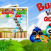Game Android Free - Bubble Birds Quest